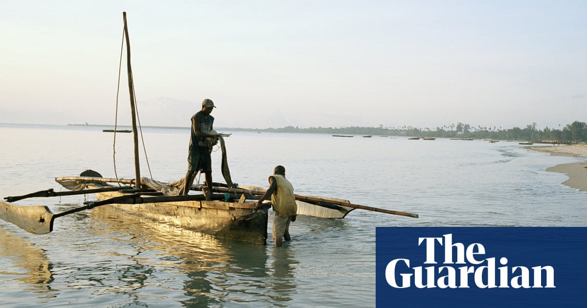 China in Africa: win-win development, or a new colonialism