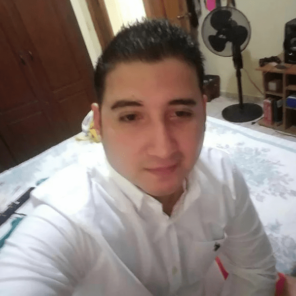 The lawyer and human rights defender Carlos Hernández was found dead in his office in the town of Tela de Atlántida in Honduras, April 2017