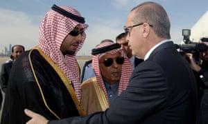 saudi arabia prince Majed Abdulaziz Al Saud