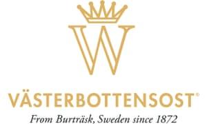 Vasterbottensost logo
