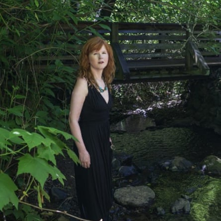 Pianist and composer Sarah Cahill, part of the 2020 Huddersfield Contemporary Music festival
