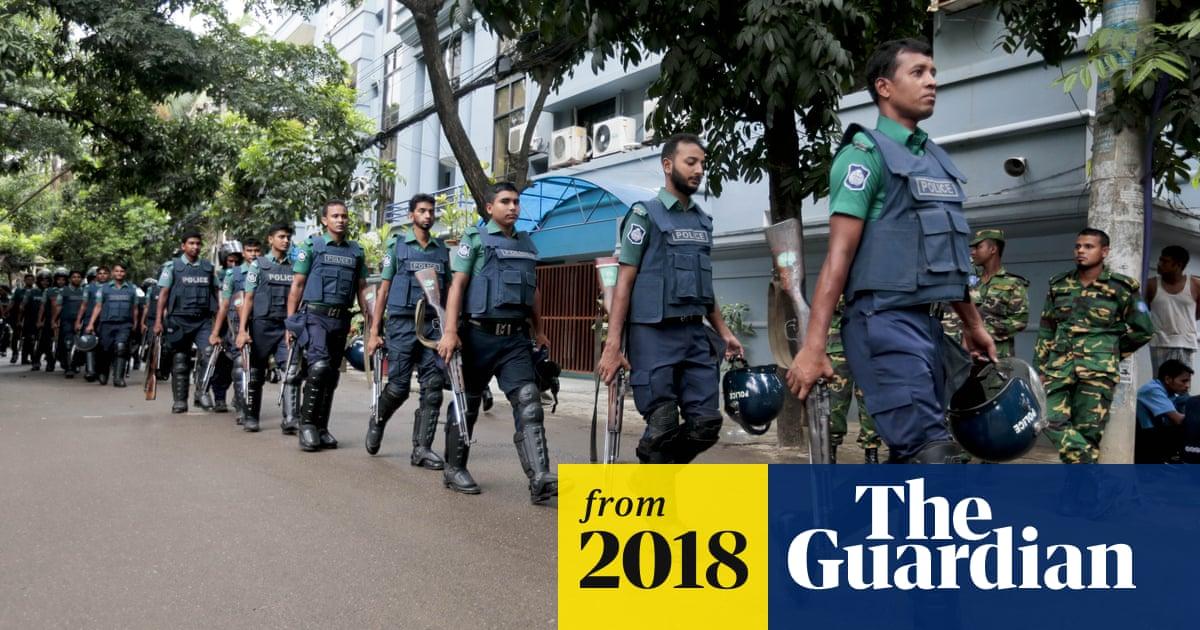Bangladeshi aus dhaka Top kostenlose Dating-Apps iphone