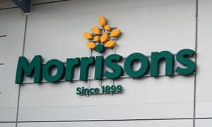 Morrisons has rebuffed a £5.52bn approach from Clayton Dubilier & Rice, but analysts believe a bidding war may break out