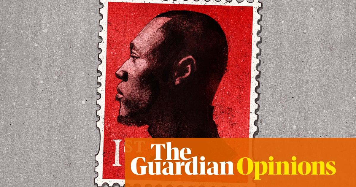 Patriotism needn't be negative – but it has to be honest | Gary Younge
