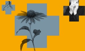 More Than 120 Homeopaths Trying To Cure >> Homeopathy Lifeandstyle The Guardian