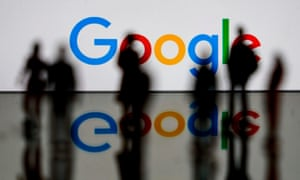 Google has deleted 2,500 YouTube channels as part of its investigation into 'influence operations' linked to China.