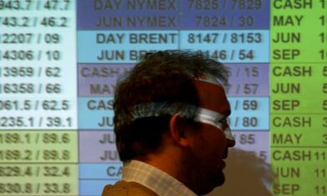 Financial spread betting explained further rechtsanwalt dr torsten bettinger company