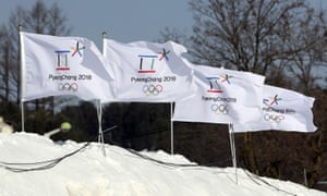Russia's athletes are set to compete in February's Winter Olympics in Pyeongchang, South Korea, despite the shamed nation's doping violations.