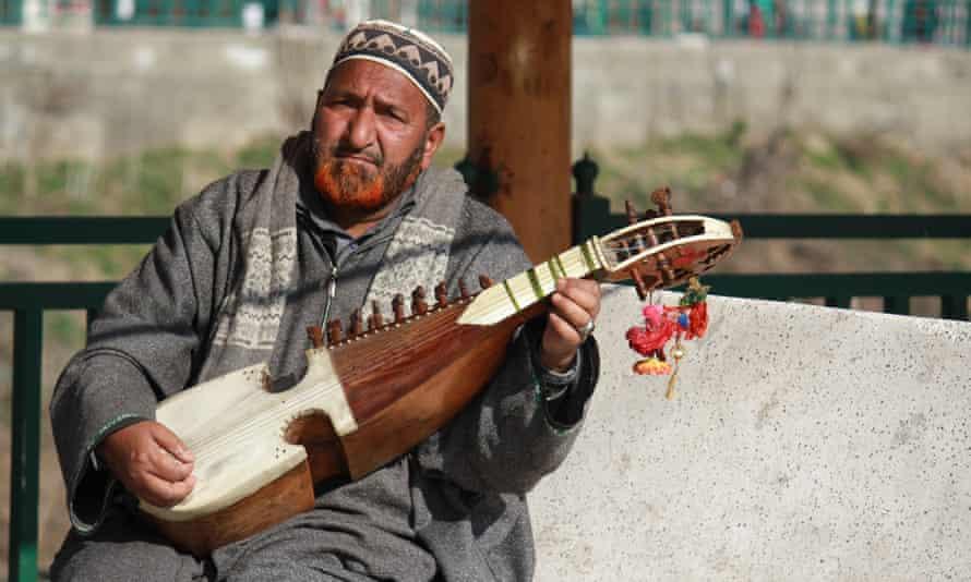Noor Mohammad Shah