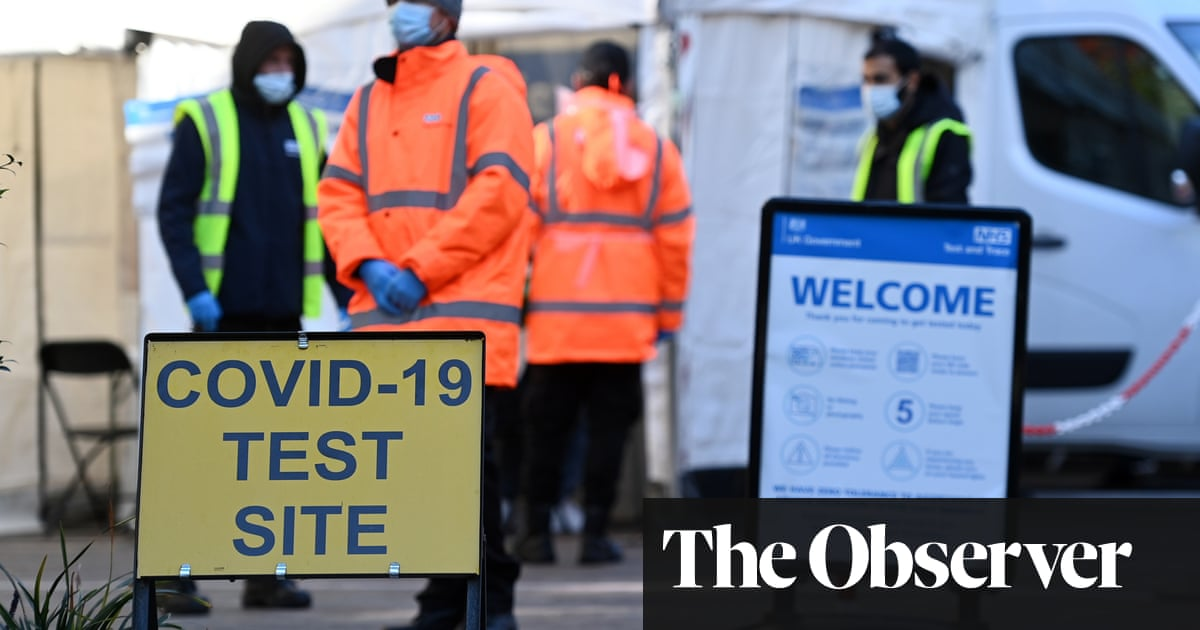 UK government paves way to bring in tough 'plan B' Covid rules