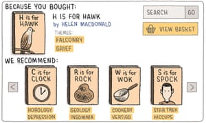 On the 27th of this month Helen Macdonald's H is for Hawk won the Costa Book of the year