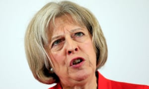 Theresa May is to announce plans for an independent review into deaths in police custody.