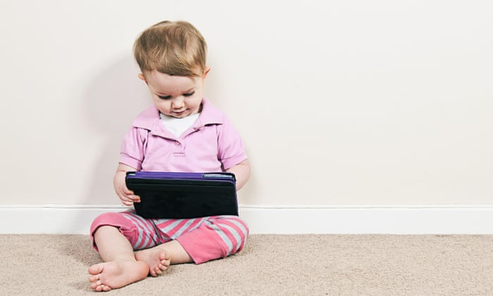 What is the point of mini PCs?   Technology   The Guardian