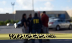 One suspect was shot, one arrested and one escaped the St Louis crime scene.