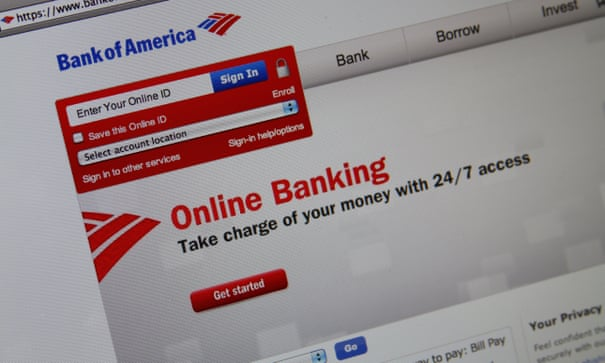Sue your bank! Why it's better to go to court than to