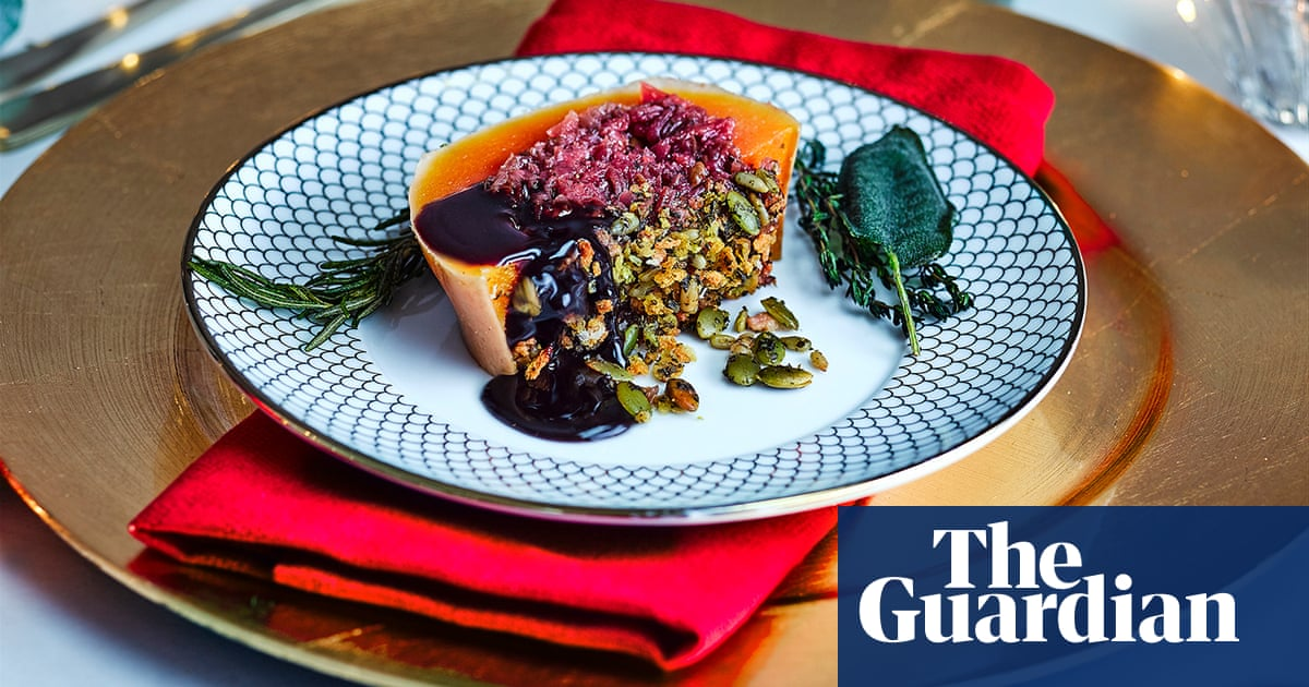 Free Christmas Dinner Near Me.Turkey Reprieve One In 12 Dream Of Meat Free Christmas Dinner