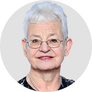 Jacqueline Wilson. Circular panelist byline.DO NOT USE FOR ANY OTHER PURPOSE!