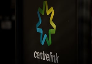 'Dealing with Centrelink is overwhelmingly confusing – it often feels like their system is set up to ward off prospective applicants, their online services convoluted and almost totally inaccessible'