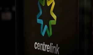 A letter from Centrelink lists a range of punishments including criminal records and prison sentences, before encouraging recipients to dob in suspected fraudsters.