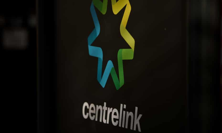 Centrelink has been the focus of widespread criticism for the automated system of welfare debt notices.