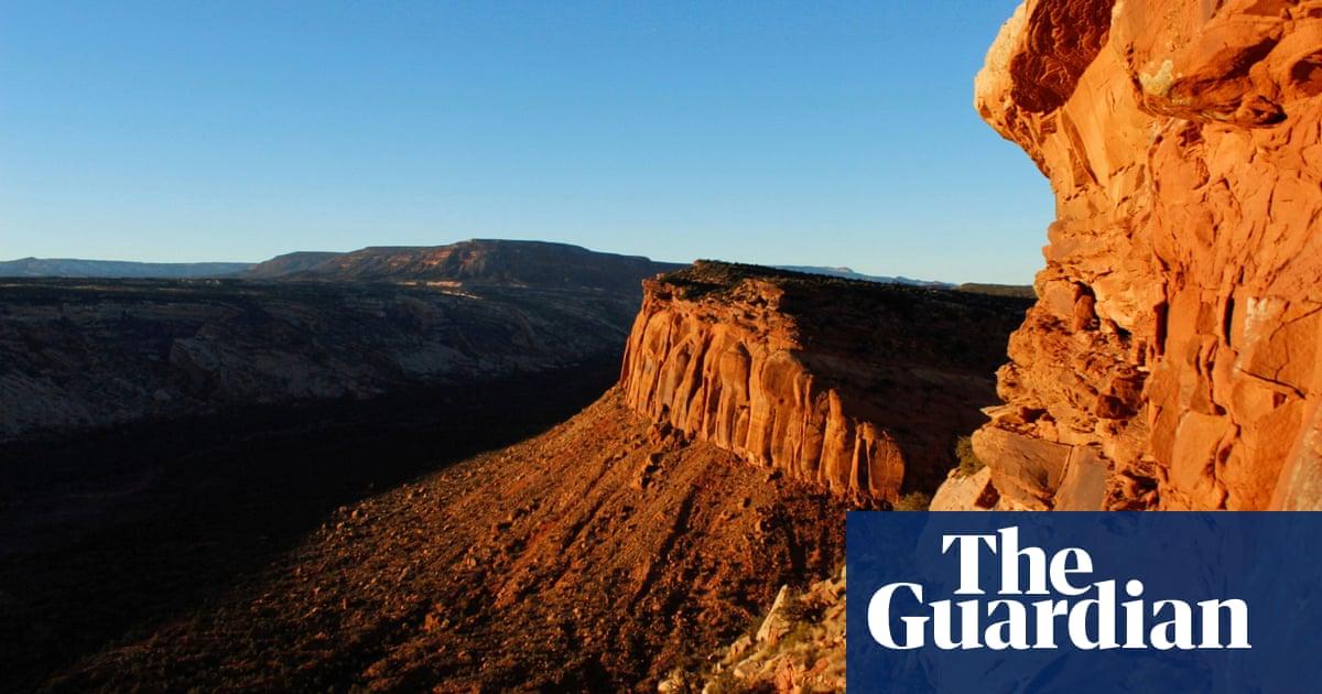 Biden restores beloved national monuments, reversing Trump cuts