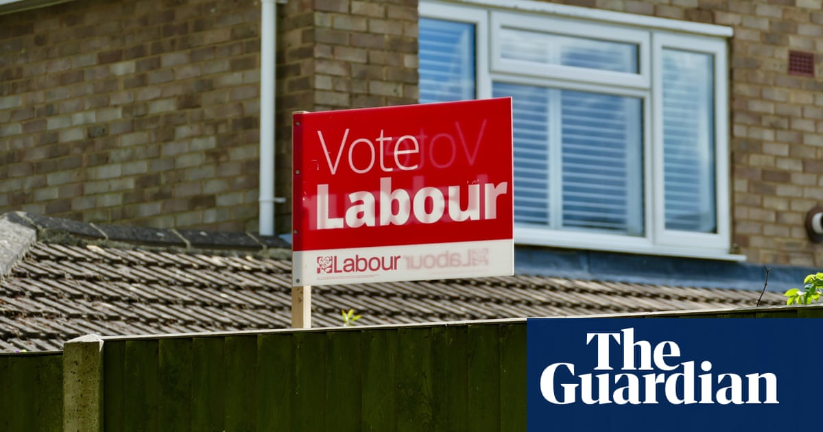 Labour spending more on legal battles than campaigning, say sources