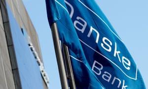 dce3fc36bbb6 Whistleblower at Danske Bank was firm s Baltics trading head