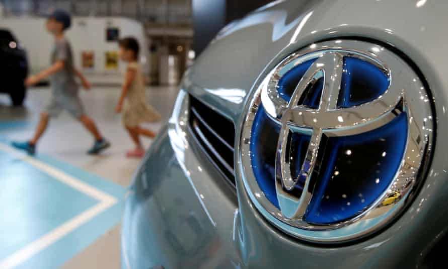 Toyota is recalling millions more cars after finding a fault in emissions control units.