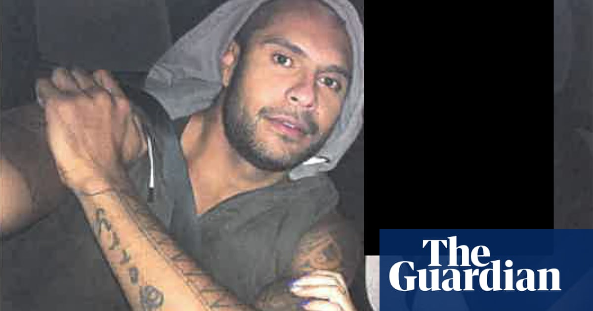Melbourne rapist who met women on Tinder sentenced to more