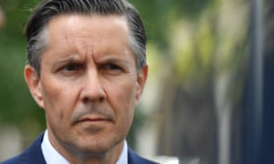 Shadow minister for climate change Mark Butler says if Labor wins the coming election, changes will be implemented regardless of pushback.