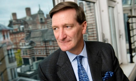 Dominic Grieve wants Northern Ireland-style checks to be brought in to combat fraud.