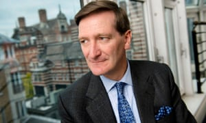 Dominic Grieve says mutual suspicion and incomprehension make the need for action to break down barriers even more necessary.