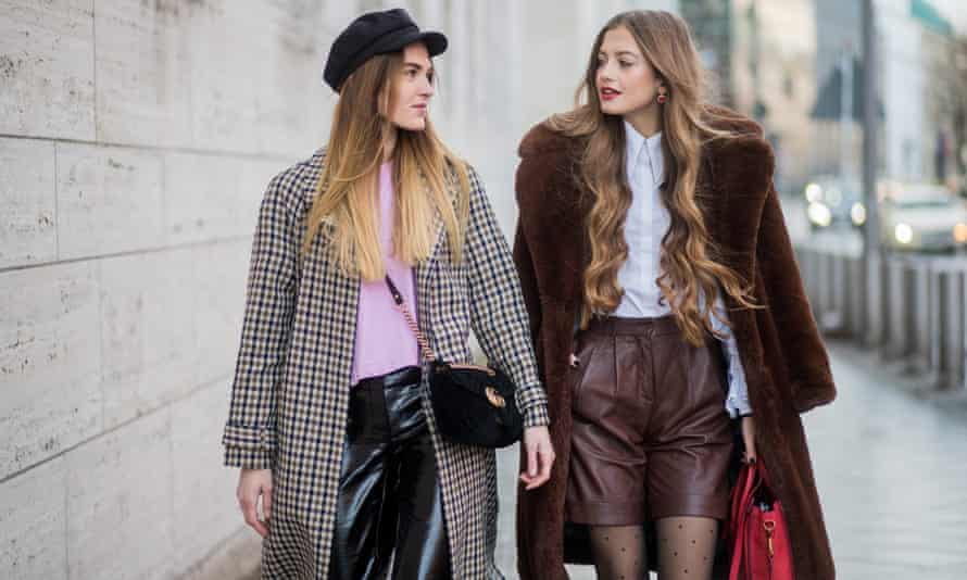 Asos is winning market share from established high street retailers.