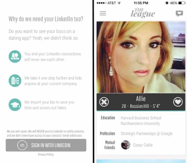 Best Tinder Companion App 2020 Mating Grounds Tinder Profile