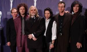 US rock musician dies aged 66 – Trending Stuff