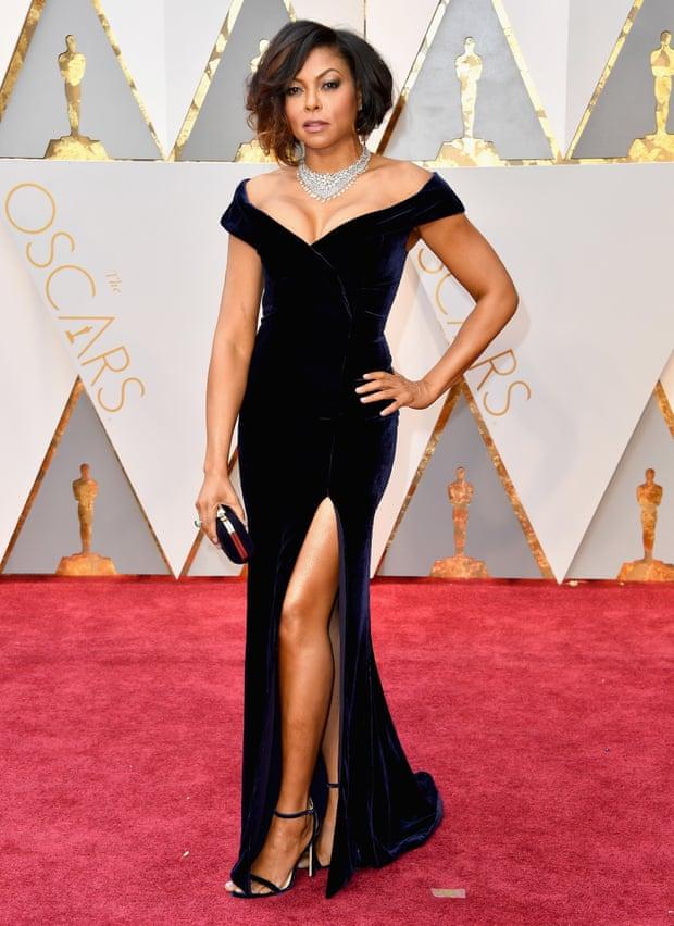 The Oscars 2017 >> Best Picture: La La... ¡Moonlight! - Página 5 3437