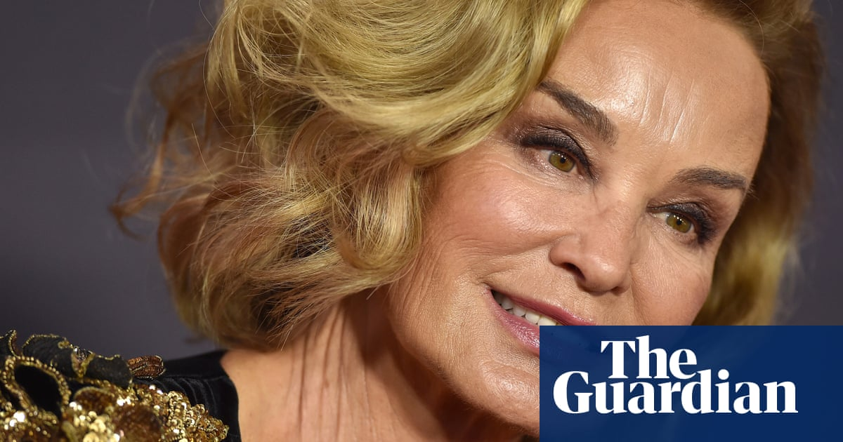 What links Jessica Lange, Naomi Watts and Fay Wray? The Weekend quiz
