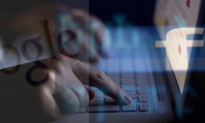 The police have lobbied the government for the power to view the internet browsing history of every computer user in Britain, according to reports.