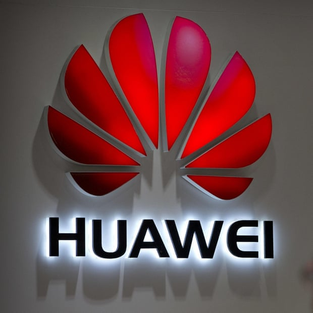 Google blocks Huawei access to Android updates after