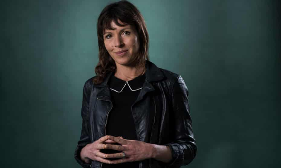 Rachel Cusk: 'the glassy prose can feel like a two-way mirror with the author smirking on the other side'