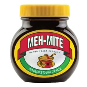 Meh Mite