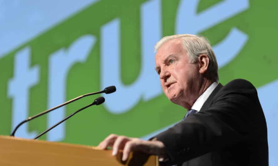 Craig Reedie, the president of Wada, has defended the decision to reinstate Russia to international competition.