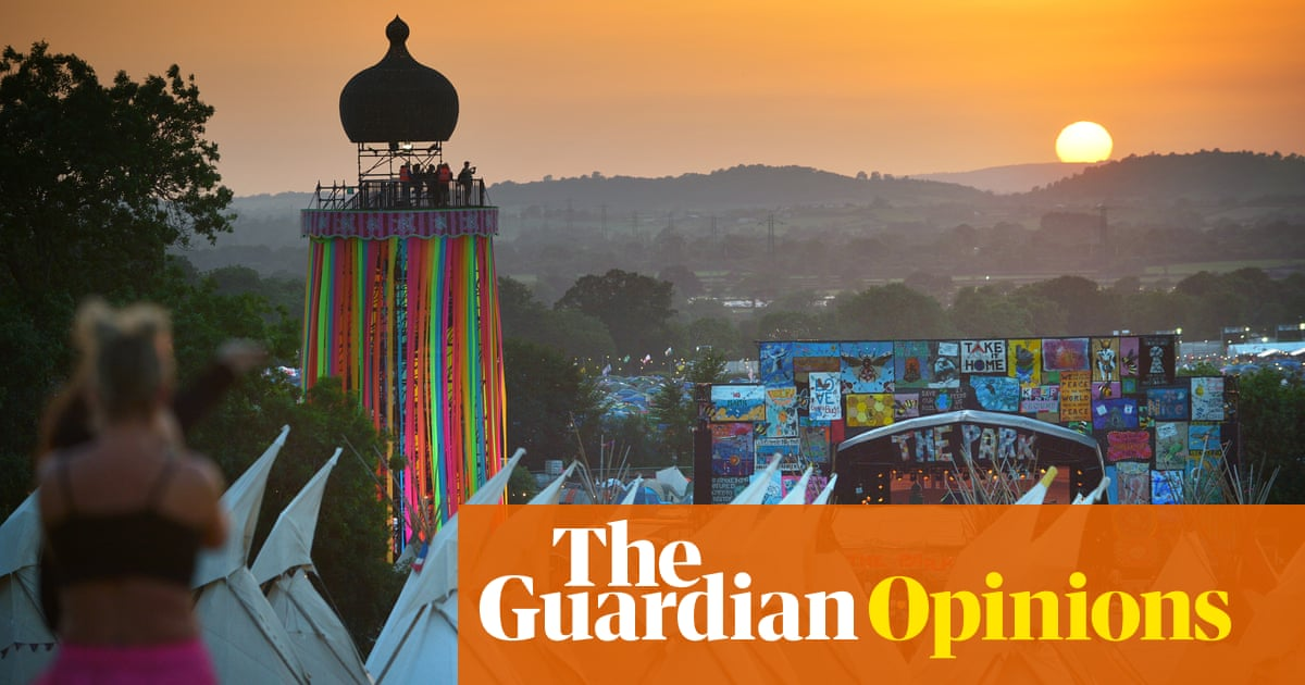 The Guardian view on reopening the arts: behind the scenes, all is not well