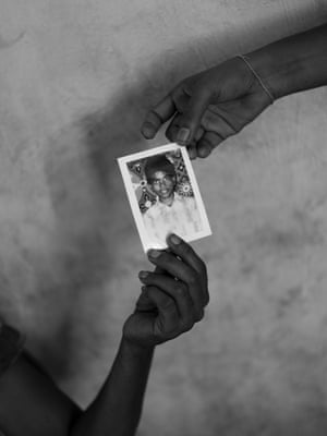 Sri Lanka The Land Of The Disappeared  A Photo Essay  Art And  Sri Lanka The Land Of The Disappeared  A Photo Essay