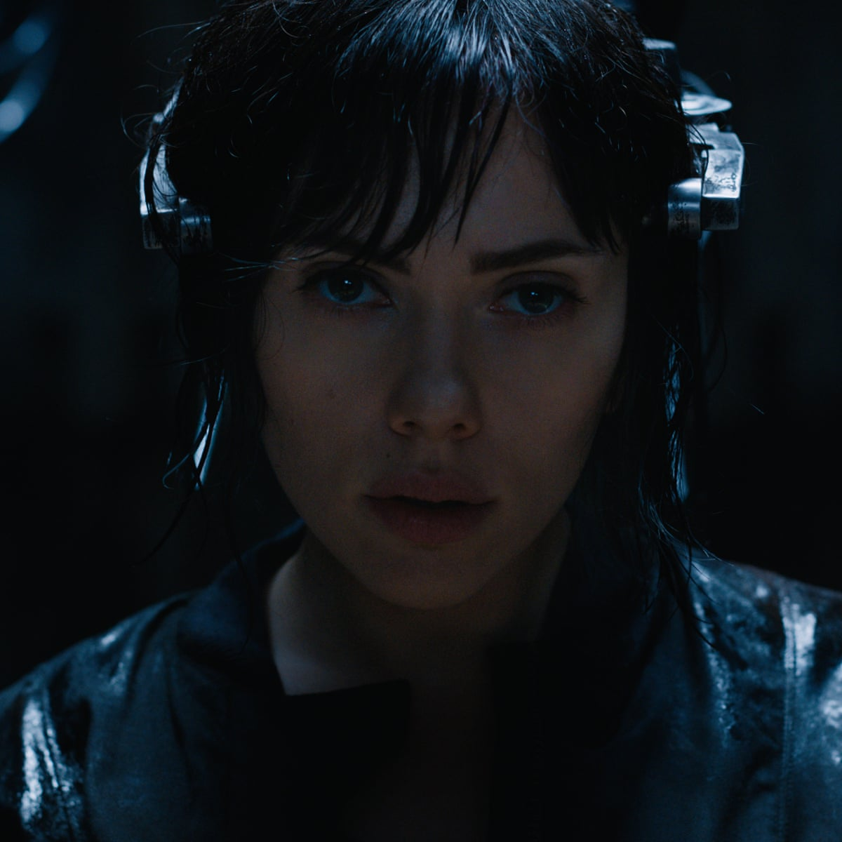 Original Ghost In The Shell Director No Basis For Whitewashing Anger Film The Guardian