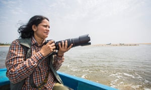 Rathika Ramasamy