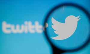 Twitter has apologized for a bug which stored passwords in plain text in an internal system.