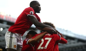 Premier League clubs spend £1 4bn to break summer transfer