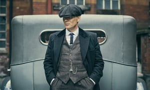 b50872fa9 The rise of flat caps: genuinely classless – or a way for wealthy ...