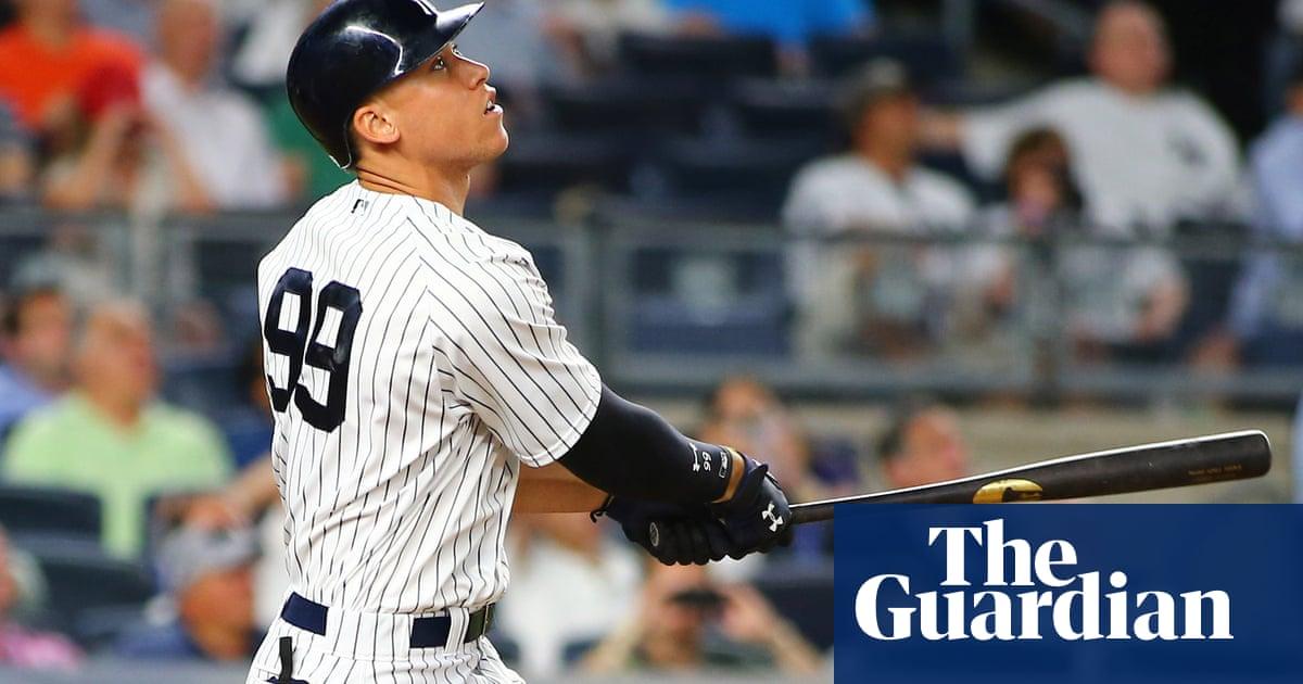 The strange ambivalence towards MLB s home run blitz  ae1d73e810a